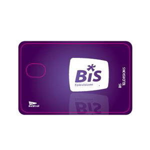 BIS TV PANORAMA Renouvelable 12 mois