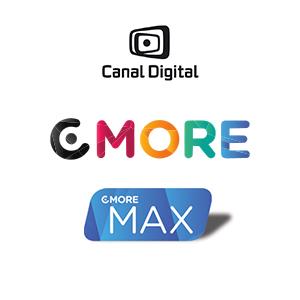 Cmoremax