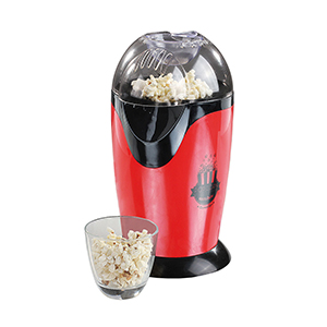 Machine à pop-corn DomoClip DOM336